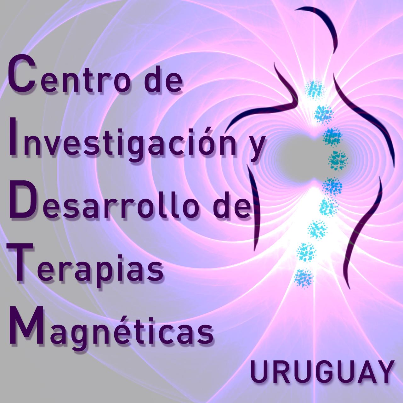 Magnetismo Biológico®